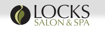 Locks Salon and Spa
